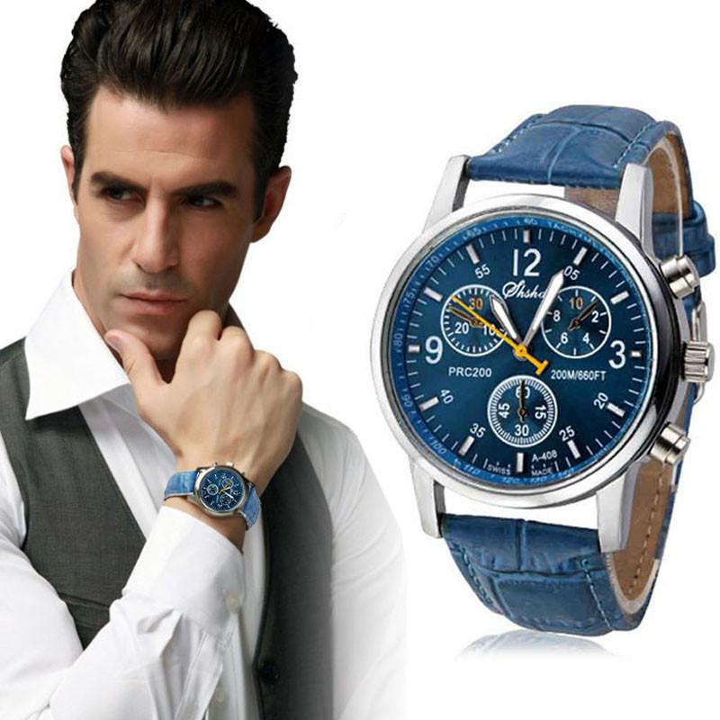 евтин часовник онлайн
