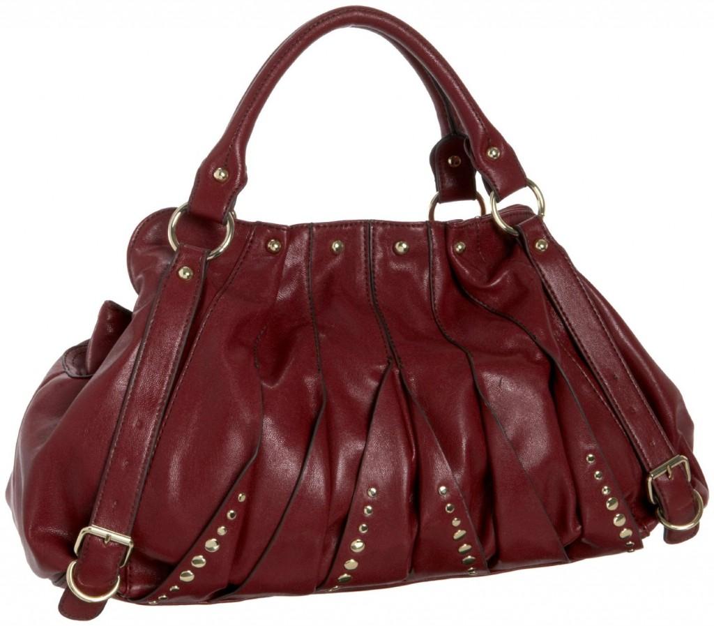 как да изберем лесно дамска чанта