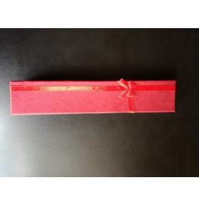 Подаръчна кутийка за бижута