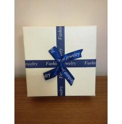 Подаръчна кутийка за гривни