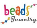 Колекция бижута Beads Jewelry