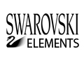 Колекция бижута Swarovski Elements