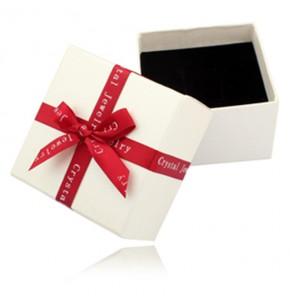 Подаръчна кутия за бижута
